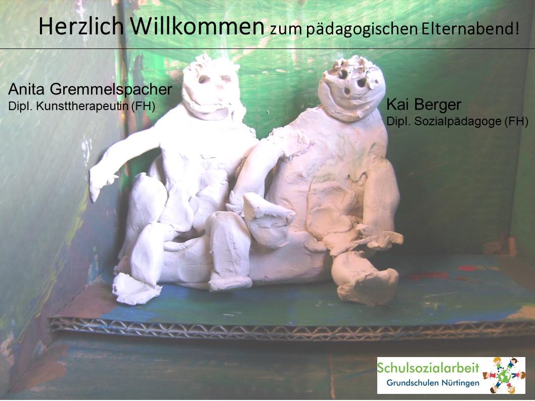 pppPräsentation Eltern Kl 2 Februar 2016 animiert_044